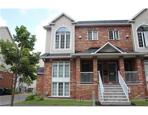 2 Bedroom Rental Ottawa by Ottawa South 2 Bedrooms House For Rent Ad Id Loc 290264