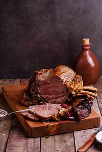 Best 25+ Dry aged beef ideas on Pinterest Aged beef, Dry