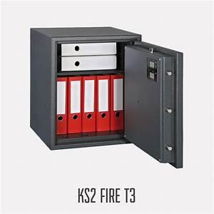 Coffre Fort Pour Telephone : coffre fort ks2 fire coffre fort et armoire de s curit ~ Premium-room.com Idées de Décoration