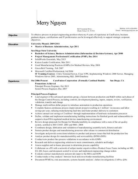 How To Write A Resume Sle by Sle Resume For Makeup Artist Mugeek Vidalondon