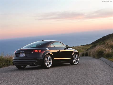 amazing tt audi audi tt 2012 review amazing pictures and images look