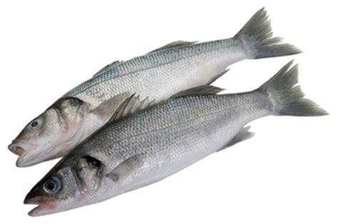 cuisiner du cabillaud poisson maigre liste comment maigrir
