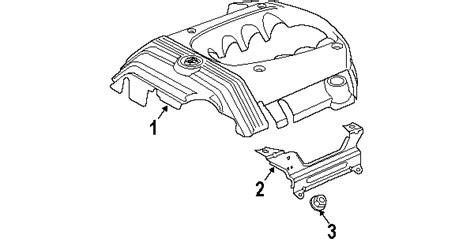 Jaguar Xj8 Engine Diagram by Parts 174 Jaguar Xj8 Engine Parts Oem Parts