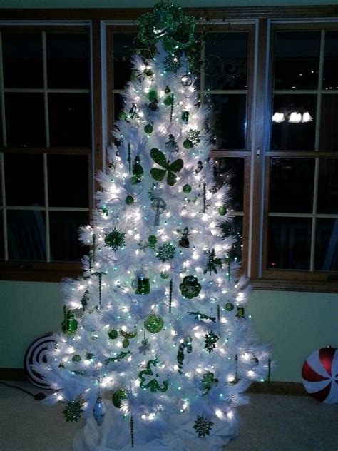 irish christmas tree scotch irish pinterest
