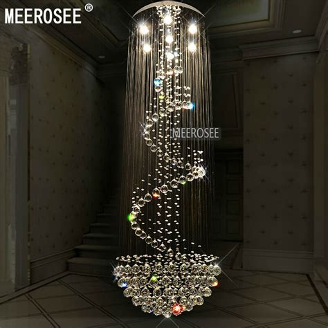 60083 All Modern Coupon 15 by Size Chandelier Light Fixture Modern Lustre