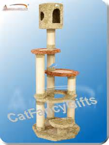 cheap cat condos cat furniture cat furniture cat condo cat