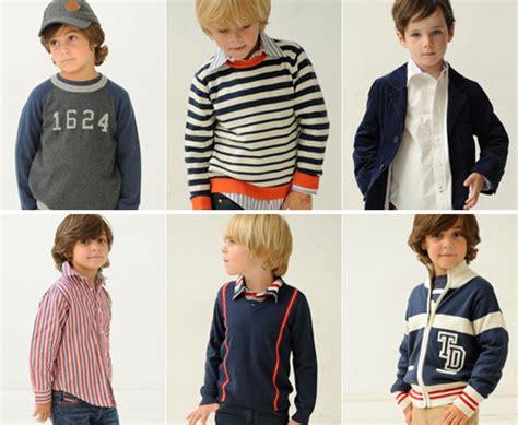 boys toddler clothes girl gloss