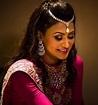 nigaar khan wedding – celebritieswedding
