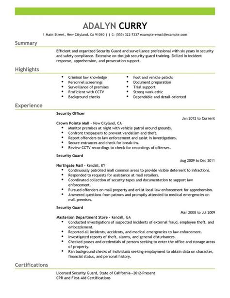 Resume Objective Exles Stay At Home by How To Write Resume For Stay At Home