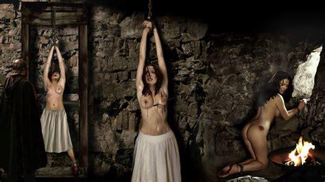 Большие груди лучшие эротические фильмы про рабство девушек