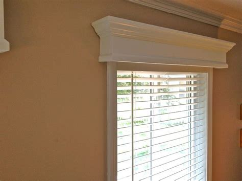 window valances and cornices best 25 wooden valance ideas on pinterest wooden window valance wood cornice and window cornices