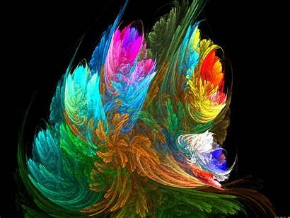 Amazing Wallpapers Abstract Nice Backgrounds Awesome Colorful