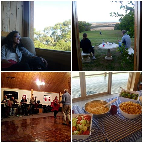 Waratah Lodge  Gippsland. Les Trois Tilleuls & Spa Givenchy Hotel. Casabela Hotel. Amour Queenstown Bed & Breakfast. Charme And Business Hotel Lyon. Hotel Simboly. Dorsett Singapore. Mercure Orly Aeroport Hotel. Best Western Hotel Ginkgo Sas