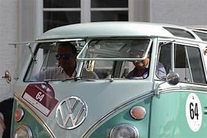 Auto Ohne Klimaanlage : klimaanlage oder was oldtimer blogartikel vom ~ Jslefanu.com Haus und Dekorationen
