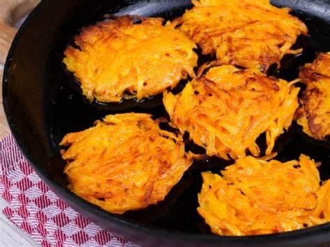 marmiton fr recettes cuisine 17 meilleures idées à propos de croquettes de potiron sur