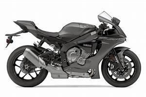 Yamaha R1 2016 : yamaha yzf r1 2016 autoevolution ~ Medecine-chirurgie-esthetiques.com Avis de Voitures