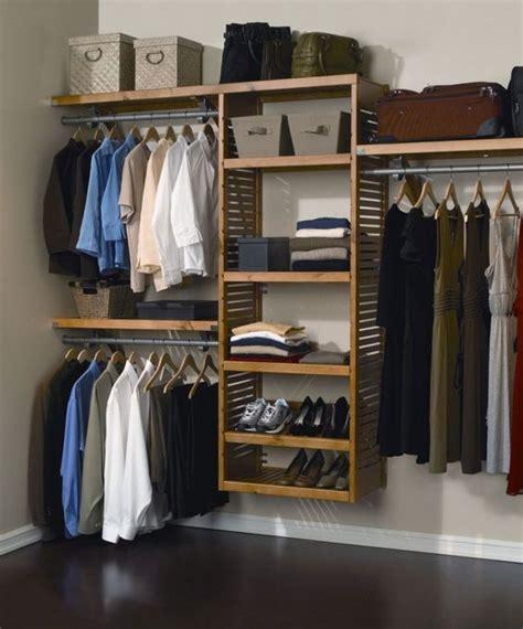 closet designs stunning playdohs closet plato s closet