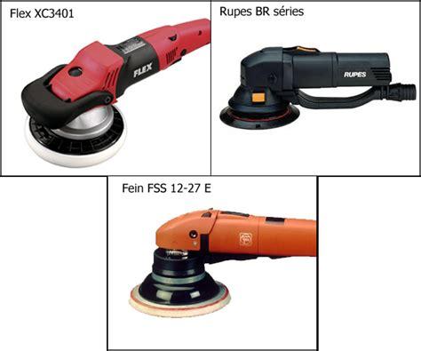 autopassion la de l auto sur un forum 3 232 me 233 polissage outils accessoires