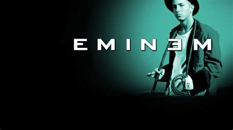 eminem  wallpaper recovery  images