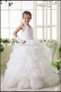 Wedding dresses for little girls for Wedding dresses for little girls