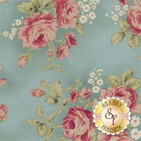 shabby fabrics bosworth welcome home collection one 8360 q by jennifer bosworth for maywood studio fabrics