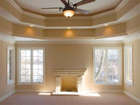 painting tray ceiling ideas pictures tray cieling painting a ceiling plus ideass interior designs