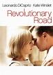 Reel Review – Revolutionary Road • In Plainspeak