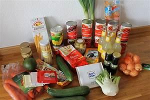 Lebensmittel Vorrat Kaufen : lebensmittel kaufen vom sofa lavendelblog ~ Eleganceandgraceweddings.com Haus und Dekorationen