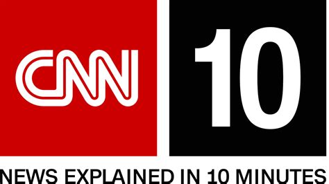 Cnn News by Cnn 10 Cnn