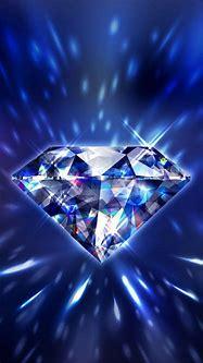 Pin by Arissa on Back Ground   Diamond wallpaper iphone ...
