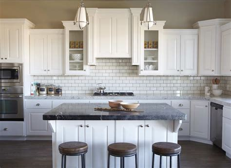 wooden kitchen cabinet 14 best before and after kitchen images on 1164