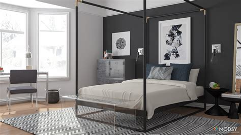 modern industrial bedroom modern industrial bedroom furniture www imgkid com the image kid has it