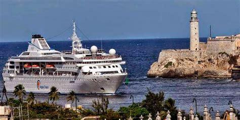 Ferry Fernando by Ferrys Habana Florida Cartas Desde Cuba Por Fernando