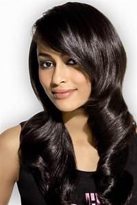 Adriana Lima Black Hair Color Ideas