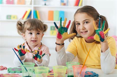 basteln mit kindern konsumgesellschaft produkte kaufen