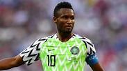Nigeria vs Libya: TV channel, live stream, squad news ...