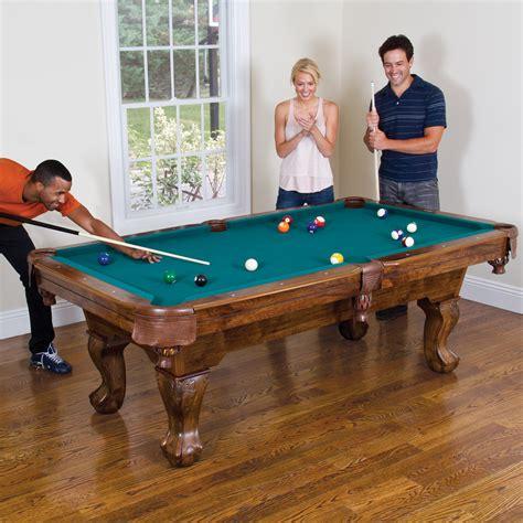buy billiard table online 87 in brighton billiard table