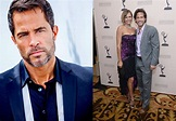 Shawn Christian Biography, Age, Arianne Zucker, Wife ...