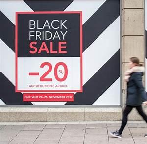 Warum Black Friday : virale kampagnen warum diesen artikel garantiert jeder liest welt ~ Eleganceandgraceweddings.com Haus und Dekorationen