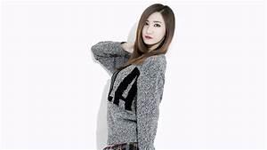 LE Profile KPop Music