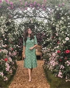 Chelsea Flower Show 2018 : the londoner postcards from chelsea flower show ~ Frokenaadalensverden.com Haus und Dekorationen