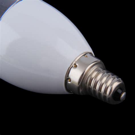 type g led light bulb e27 led edison fireworks light