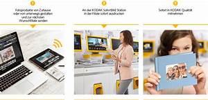 Leinwand Collage Dm : kodak picture kiosk ~ Watch28wear.com Haus und Dekorationen