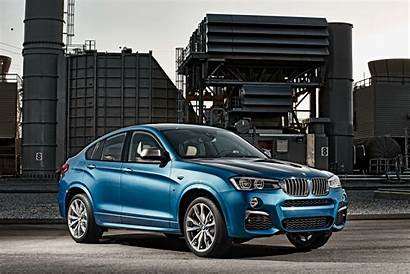 Bmw X4 Wallpapers 2731