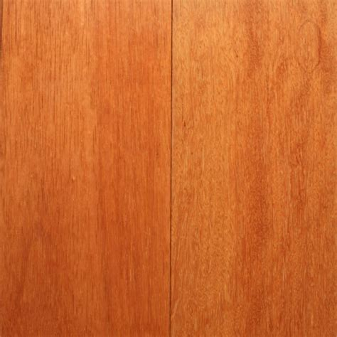 Kempas Hardwood Flooring Pictures by Engineered Flooring Kempas Engineered Flooring