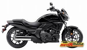 Honda Rebel 125 Vitesse Max : honda ctx700n naked 2014 motormania motocykle skutery newsy testy wydarzenia ~ Dallasstarsshop.com Idées de Décoration