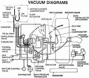 1982 Chevy Luv Wiring Diagram