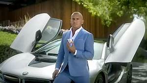 Purcel Automobiles : opera fresh dominic purcell hears operatic overtones in yoplait whips ad ~ Gottalentnigeria.com Avis de Voitures