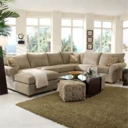 sectional sofa with chaise and cuddler hereo sofa
