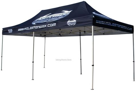 pop  canopy tent  aluminum frame digitalchina wholesale  pop  canopy tent